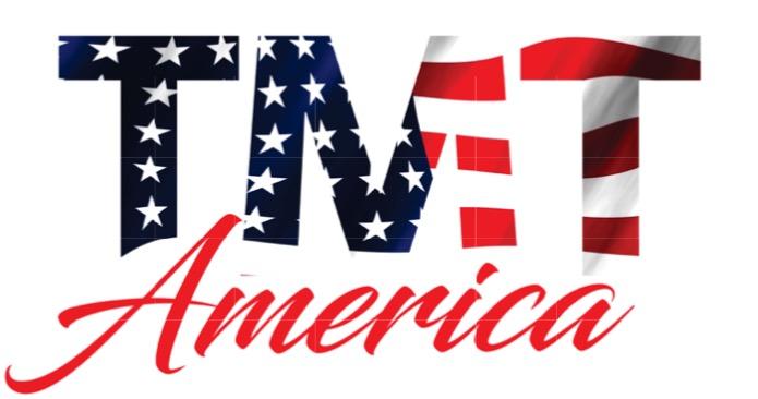 TMT AMERICA